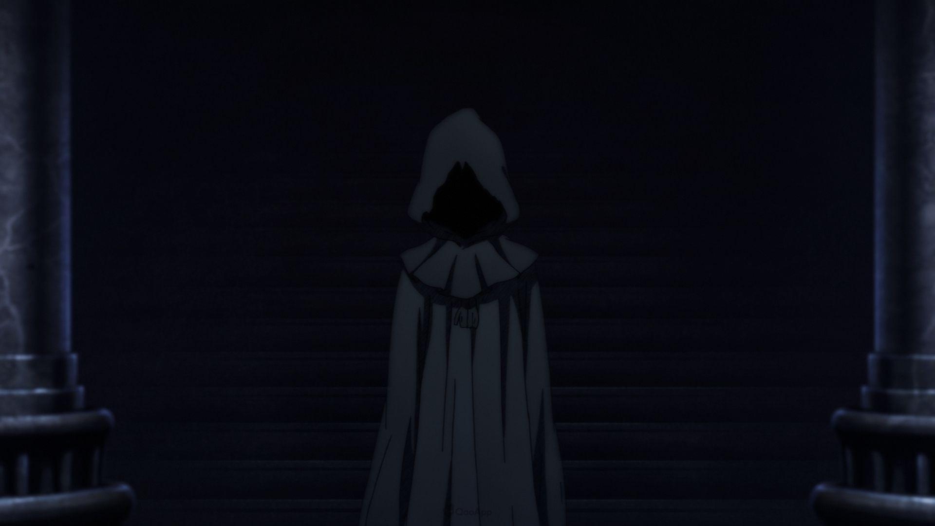 Shadows House Anime Confirms 2nd Season with New Teaser