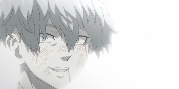 Tokyo Revengers Episode 24 - Final Episode
