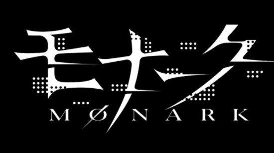 Famitsu Teases 'New Academy RPG' Project Monark